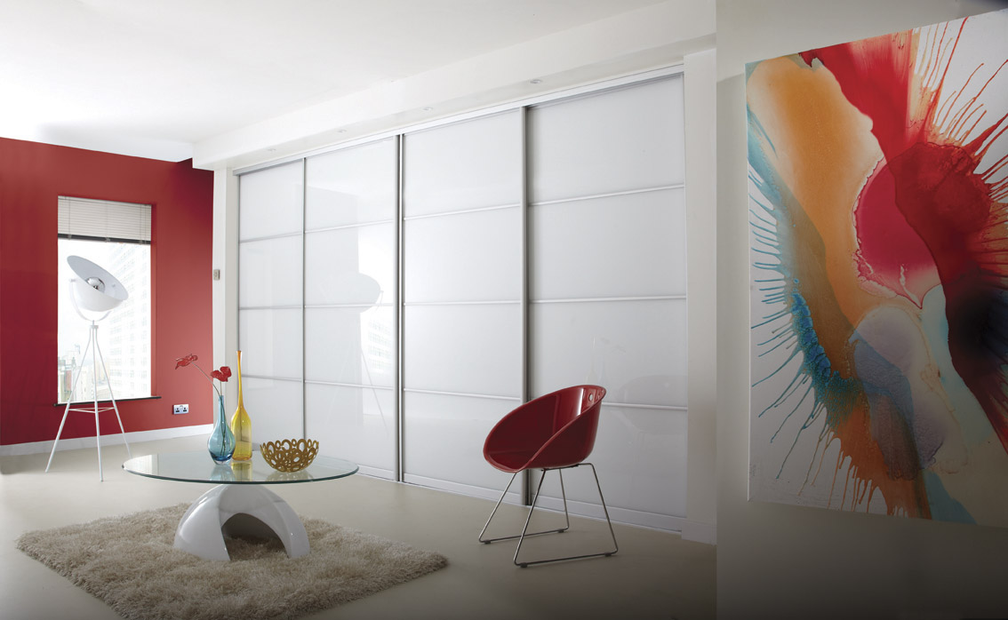 Modern Fitted Bedroom Furniture Fitted Bedrooms Wardrobes Isle Of Wight