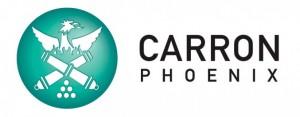 Carron-Phoenix