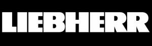 liebherr-logo11
