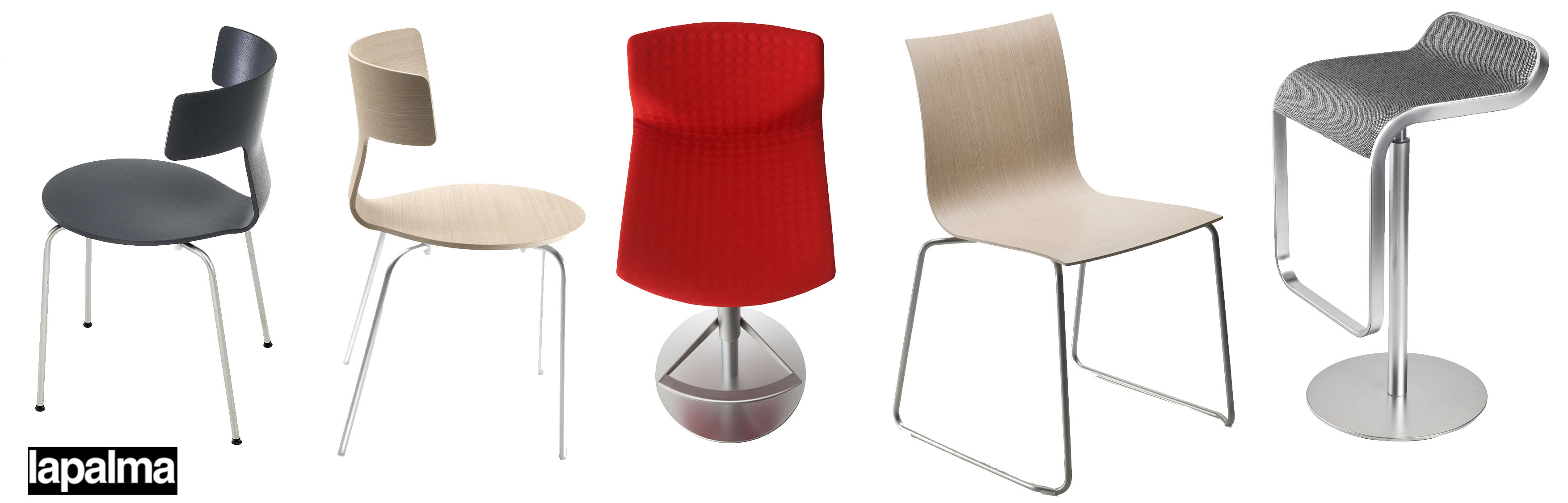 Linear are now UK suppliers of fabulous Italian furniture brand
