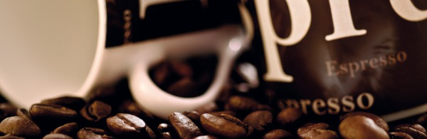 Glasnische-Motiv-Espresso-ohne-Logo