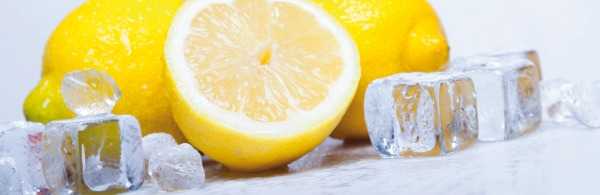 Glasnische-Motiv-Lemon-ohne-Logo