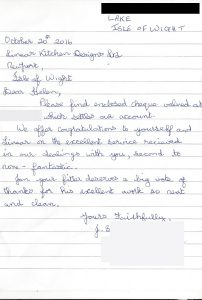 stewart-letter-001