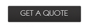 get-quote-button