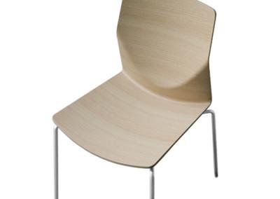 Lapalma Kai Chair £250