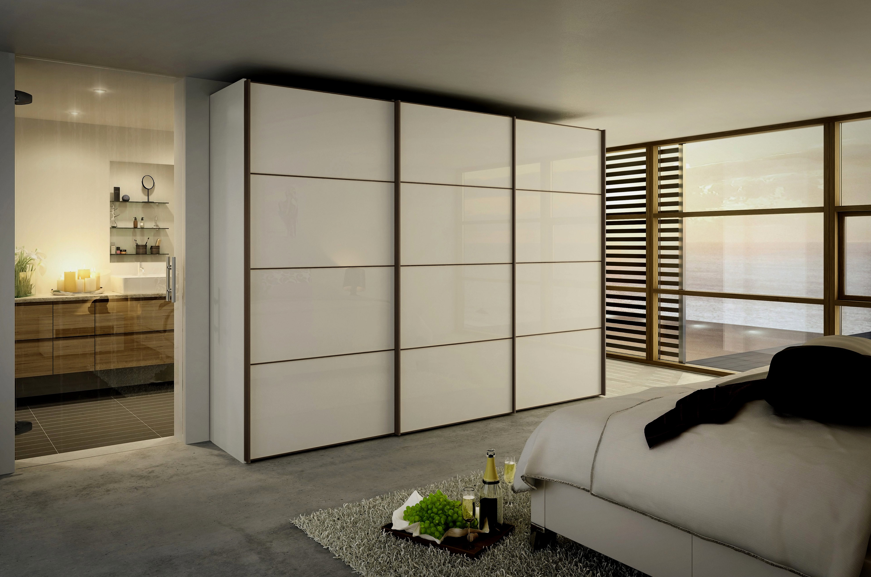 gros schrank schlafzimmer huelsta moebel hulsta furniture bedroom multi forma ii wardrobe design