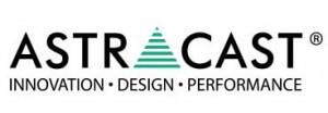 astracast-logo