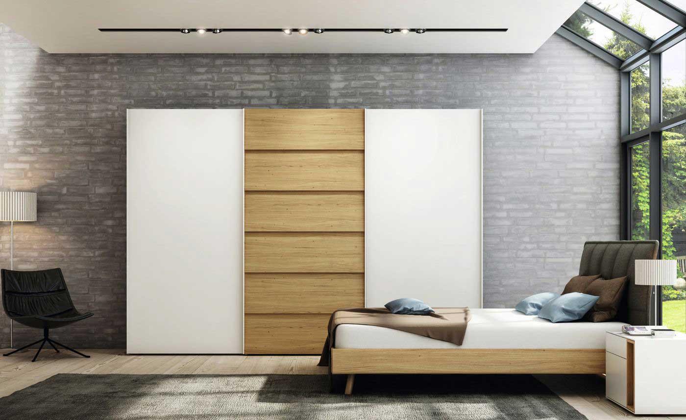 Hulsta Bedroom 3