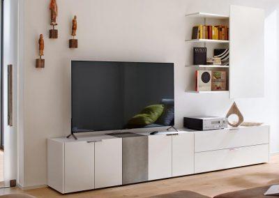 huelsta Fena TV